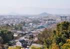 Yamanobe0527