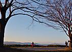 Touji2014501_01