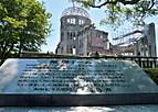 Hiroshima102