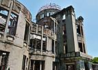 Hiroshima201