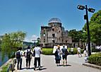 Hiroshima202