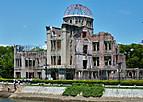 Hiroshima203