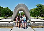Hiroshima301