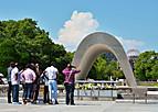 Hiroshima302