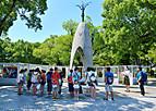 Hiroshima403