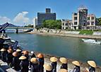 Hiroshima803
